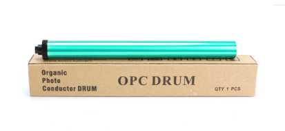 HP OPC Drums